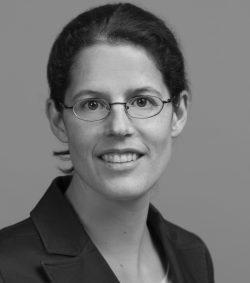 Judith Kohler, Restorative Justiz und Restorative Praktiken, Mediatorin