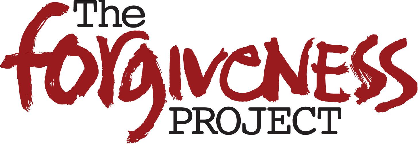 The_Forgiveness_Proje#194A39